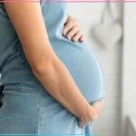 اهمیت آزمایش های ژنتیک قبل از بارداری